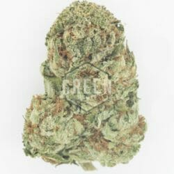 White Fire OG Cannabis Green Society Coupon Code Discount