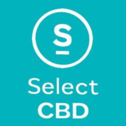 Select CBD Coupon Code