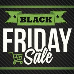 Black Friday DankGeek Coupon Code