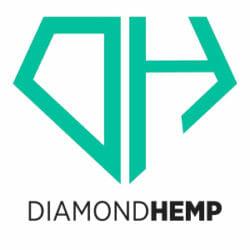 Diamond Hemp Coupon Code