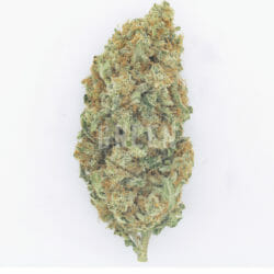 Wedding Cake Cannabis Green Society Coupon Code