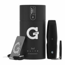 G Pen Elite Vaporizer NamasteVapes Coupon Code