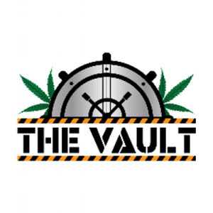 The Vault Discount Code