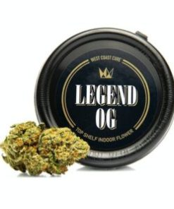 legend og for Sale, legend og Strain for Sale, legend og West Coast Cure for Sale, Buy legend og, buy legend og Strain, Buy legend og Strain by West Coast Cure, Buy legend og Strain West Coast Cure, Buy legend og West Coast Cure, buy West Coast Cure legend og, buy west coast cure legend og online, buy west coast cure online, legend og Gelato Strain, Order legend og West Coast Cure, order west coast cure legend og, PURCHASE legend og WEST COAST CURE, Shop legend og West Coast Cure, west coast cure, west coast cure legend og, west coast cure legend og for sale, west coast cure for sale, Where to Buy legend og Strain, Where to Buy legend og West Coast Cure