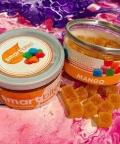 buy mango smartbites edibles
