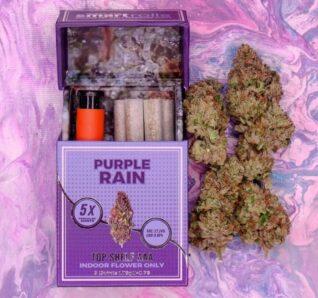 buy purple rain smartrolls online