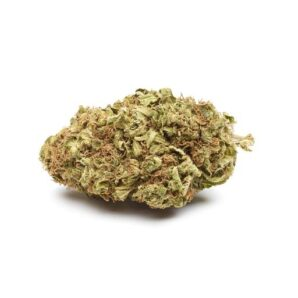 best green crack seeds, Buy Cheap Green Crack Strain Online, Buy Green Crack online, Buy Green Crack online Australia, Buy Green Crack online Europe, Buy green crack Online In Australia, Buy green crack Online In Austria, Buy green crack Online In Belarus, Buy green crack Online In Bulgary, Buy green crack online in Canada, Buy green crack Online In China, Buy green crack Online In Croatia, Buy green crack online In Denmark, Buy green crack online In England, Buy green crack Online In Finland, Buy green crack Online In France, Buy green crack Online In Hungary, Buy green crack Online In Ireland, Buy green crack Online In Italy, Buy green crack Online In Japan, Buy green crack Online In Malta, Buy green crack Online In Mexico, Buy green crack online in New Zealand, Buy green crack Online In Pillipines, Buy green crack online In Russia, Buy green crack Online In Scotland, Buy green crack Online In Spain, Buy green crack Online In Switzerland, Buy green crack online in Turkey, Buy green crack Online In UK, Buy green crack online in USA, Buy Green Crack online New Zealand, Buy Green Crack online UK, Buy Green Crack online USA, Buy Green Crack Strain Online, Buy weed Online In Australia, Buy weed Online In Austria, Buy weed Online In Belarus, Buy weed Online In Bulgary, Buy weed Online In Canada, Buy weed Online In China, Buy weed Online In Croatia, Buy weed Online In Denmark, Buy weed online In England, Buy weed Online In Finland, Buy weed Online In France, Buy weed Online In Germany, Buy weed Online In Hungary, Buy weed Online In Ireland, Buy weed Online In Italy, Buy weed Online In Japan, Buy weed Online In Malta, Buy weed Online In Mexico, Buy weed Online In New Zealand, Buy weed Online In Pillipines, Buy weed Online In Russia, Buy weed Online In Scotland, Buy weed Online In Spain, Buy weed Online In Switzerland, Buy weed Online In Turkey, Buy weed Online In USA, Buy weed Online Online In UK, Can I Buy Green Crack Online, gods green crack, green crack allbud, green crack cbd, green crack cbd flower, green crack cbd hemp flower, Green Crack For Sale, Green Crack for sale Near me, Green Crack for sale online Australia, Green Crack for sale online UK, Green Crack for sale online USA, green crack marijuana strain, green crack online canada, green crack price, green crack seeds, Green Crack Shatter, green crack strain, green crack strain terpenes, green crack weed, green crack weed reddit, Order Green Crack Online, Purchase Medical Green Crack Online, strawberry cough online, uy dgreen crack online in Germany, Where to buy Green Crack online, Where to Buy Green Crack Online Austalia, Where to Buy Green Crack Online Europe, Where to Buy Green Crack Online New Zealand, Where to Buy Green Crack Online UK, Where to Buy Green Crack Online USA