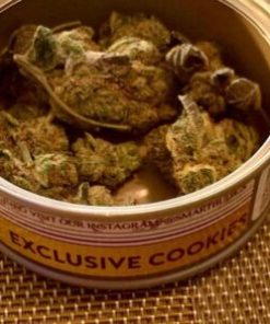 buy exclusive cookies smart bud online, Buy exclusive cookies Smart Buds Online, buy exclusive cookies smartbud online, buy exclusive cookies strain online, Buy Smart Bud Tins, Buy smart bud tins online, buy smartbud online, Buy your smart bud tins online, exclusive cookies, exclusive cookies smart bud, exclusive cookies Smart Buds for Sale, exclusive cookies smartbud, exclusive cookies SmartBud for Sale, exclusive cookies strain for sale, How to Buy exclusive cookies Smart Buds, Order exclusive cookies, Order exclusive cookies Smart Buds, Shop Smart buds, smart bud, smartbud, smartbud cans, Where to Buy exclusive cookies Smart Buds, Where to Buy exclusive cookies SmartBud