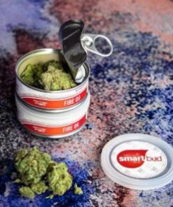 buy fire og smart bud online, Buy fire og Smart Buds Online, buy fire og smartbud online, buy fire og strain online, Buy Smart Bud Tins, Buy smart bud tins online, buy smartbud online, Buy your smart bud tins online, fire og, fire og smart bud, fire og Smart Buds for Sale, fire og smartbud, fire og SmartBud for Sale, fire og strain for sale, How to Buy fire og Smart Buds, Order fire og, Order fire og Smart Buds, Shop Smart buds, smart bud, smartbud, smartbud cans, Where to Buy fire og Smart Buds, Where to Buy fire og SmartBud