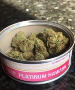 buy platinum hawaiin smart bud online, Buy platinum hawaiin Smart Buds Online, buy platinum hawaiin smartbud online, buy platinum hawaiin strain online, Buy Smart Bud Tins, Buy smart bud tins online, buy smartbud online, Buy your smart bud tins online, platinum hawaiin, platinum hawaiin smart bud, platinum hawaiin Smart Buds for Sale, platinum hawaiin smartbud, platinum hawaiin SmartBud for Sale, platinum hawaiin strain for sale, How to Buy platinum hawaiin Smart Buds, Order platinum hawaiin, Order platinum hawaiin Smart Buds, Shop Smart buds, smart bud, smartbud, smartbud cans, Where to Buy platinum hawaiin Smart Buds, Where to Buy platinum hawaiin SmartBud