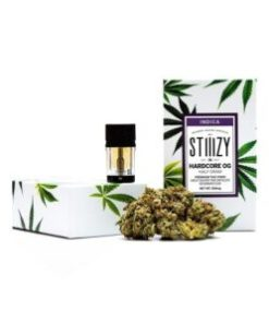 are hardcore og stiiizy pods safe, are stiiizy pods safe, best stiizy pods, buy hardcore og stiiizy pods online, buy stiiizy pods online, cheap hardcore og stiiizy pods, cheap stiiizy pods, how much are hardcore og stiiizy pods, how much are stiiizy pods, hardcore og stiiizy pods, hardcore og stiiizy pods for sale, hardcore og stiiizy pods near me, hardcore og stiiizy pods price, hardcore og stiiizy pods, order hardcore og stiiizy pods online, order stiiizy pods online, stiiizy pods, stiiizy pods for sale, stiiizy pods near me, stiiizy pods price, where to buy hardcore og stiiizy pods, where to buy stiiizy pods