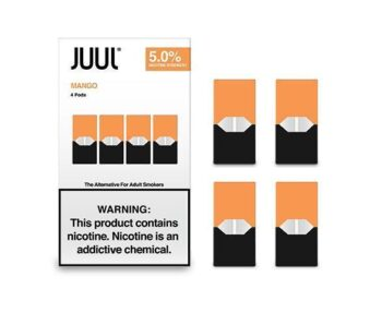 mango juul pods, mango juul pods for sale, where to buy mango juul pods, mango juul pods near me, buy mango juul pods, how to get mango juul pods, buy mango juul pods online, mango juul pods review, juul pods mango, juul pods mango for sale, buy juul pods online , juul pods, juul pods near me, refillable juul pods, cbd juul pods, juul pods for sale, juul pods bulk, juul pods flavors, juul pods price, empty juul pods, flavored juul pods, juul pods online, thc juul pods, how much are juul pods, how to refill juul pods, refill juul pods, refillable juul pods for sale, buy juul pods online, nicotine free juul pods, where to buy juul pods, cheap juul pods, refilling juul pods, buy juul pods, juul pods cost, can you refill juul pods, best refillable juul pods, what are juul pods, juul pods cheap online, compatible juul pods, weed juul pods, order juul pods, juul pods free shipping, cost of juul pods, where to buy juul pods near me, juul pods thc, bulk juul pods, how much do juul pods cost, where can i buy juul pods, reusable juul pods, juul pods nicotine, how much is a pack of juul pods, juul pods in bulk, juul pods wholesale, juul pods no nicotine, low nicotine juul pods, juul pods empty, cbd oil juul pods, buy empty juul pods, are juul pods refillable, juul pods alternative, how to fill juul pods, best juul pods, buy juul pods in bulk, juul pods refill, empty juul pods bulk, alternative juul pods,  thc juul pods for sale, limited edition juul pods, buy juul pods near me