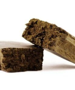 afghan hash, afghan hash for sale, black afghan hash, buy afghan hash online, hash afghan, order afghan hash, where to buy afghan hash