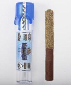 buy dtla packwoods online