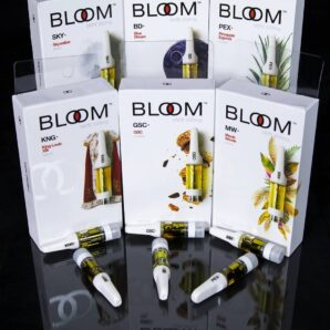 buy bloom vape online