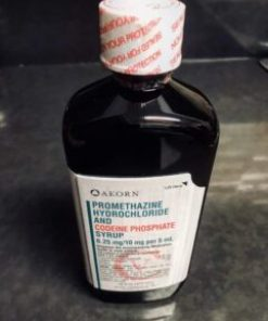 order promethazine codeine cough syrup online, Actavis cough syrup for sale legally USA, actavis prometh with codeine cough syrup for sale, Buy Actavis Cough Syrup Online, buy actavis promethazine codeine cough syrup online, buy actavis promethazine codeine online, buy actavis promethazine codeine uk, buy actavis promethazine cough syrup 16oz, buy actavis promethazine online, Buy Actavis Promethazine With Codeine Cough Syrup, buy codeine cough syrup online, buy codeine medicine online, buy codeine online, buy codeine promethazine, Buy Codeine Promethazine Online, buy codeine promethazine uk, buy codeine syrup online, buy hi tech promethazine codeine, buy liquid promethazine with codeine, buy online promethazine codeine syrup, buy promethazine, buy promethazine 10 moms online, buy promethazine 25 mg, buy promethazine actavis, buy promethazine and codeine cough syrup, buy promethazine and codeine syrup, buy promethazine australia, buy promethazine boots, buy promethazine canada, buy promethazine codeine, buy promethazine codeine australia, buy promethazine codeine cough syrup, buy promethazine codeine cough syrup uk, buy promethazine codeine in canada, buy promethazine codeine in mexico, buy promethazine codeine syrup, buy promethazine codeine syrup actavis, buy promethazine codeine syrup canada, buy promethazine codeine syrup from canada, buy promethazine codeine syrup india, buy promethazine codeine syrup online, buy promethazine codeine syrup online canada, buy promethazine codeine syrup online uk, buy promethazine codeine syrup uk, buy promethazine codeine uk, buy promethazine cough syrup, buy promethazine cough syrup online, buy promethazine dm syrup, buy promethazine hydrochloride, buy promethazine hydrochloride 25 mg, buy promethazine hydrochloride and codeine phosphate, buy promethazine hydrochloride and codeine phosphate syrup, buy promethazine hydrochloride syrup, buy promethazine in canada, buy promethazine in mexico, buy promethazine in uk, buy promethazine liquid, buy promethazine online, buy promethazine online from canada, buy promethazine online uk, buy promethazine pills, buy promethazine syrup, buy promethazine syrup online, buy promethazine syrup uk, buy promethazine tablets online, buy promethazine uk, buy promethazine vc with codeine, buy promethazine w codeine, buy promethazine w codeine syrup, buy promethazine w codeine syrup online, buy promethazine w/codeine vc, buy promethazine with codeine, buy promethazine with codeine actavis, buy promethazine with codeine canada, buy promethazine with codeine cough syrup, buy promethazine with codeine from canada, buy promethazine with codeine from china, buy promethazine with codeine online, buy promethazine with codeine syrup, buy promethazine with codeine syrup from canada, buy promethazine with codeine syrup online, buy promethazine with codeine syrup uk, buy promethazine with codeine uk, buy qualitest promethazine, buy qualitest promethazine codeine, buy qualitest promethazine codeine online, buying promethazine and codeine, buying promethazine and codeine online, buying promethazine codeine, buying promethazine codeine online, buying promethazine codeine syrup online, buying promethazine in canada, buying promethazine in mexico, buying promethazine online, buying promethazine with codeine, buying promethazine with codeine in canada, buying promethazine with codeine in mexico, buying promethazine with codeine on craigslist, buying promethazine with codeine online, can i order promethazine online, can i order promethazine with codeine online, can you buy codeine online, can you buy promethazine in australia, can you buy promethazine in mexico, can you buy promethazine in the uk, can you buy promethazine over the counter, can you order promethazine online, codeine cough syrup, codeine medicine, codeine syrup, get high promethazine codeine syrup, get high promethazine pills, get promethazine doctor, get promethazine online, get promethazine prescription, get promethazine syrup, get promethazine uk, How to buy actavis, how to buy promethazine codeine, how to order promethazine, how to order promethazine with codeine, how to purchase promethazine cough syrup, mail order promethazine codeine, order actavis cough syrup, order actavis promethazine, order actavis promethazine codeine, order actavis promethazine uk, Order Actavis syrup cheap, order codeine promethazine online, order codeine promethazine syrup, order codeine with promethazine, order hi tech promethazine, order hi tech promethazine codeine, order liquid promethazine, order online promethazine with codeine, order promethazine, order promethazine and codeine, order promethazine codeine, order promethazine codeine canada, order promethazine codeine cough syrup, order promethazine codeine from canada, order promethazine codeine from uk, order promethazine codeine liquid, order promethazine codeine mexico, order promethazine codeine online, order promethazine codeine syrup, order promethazine codeine syrup online, order promethazine codeine syrup online uk, order promethazine cough syrup online, order promethazine from canada, order promethazine hydrochloride, order promethazine injectable online, order promethazine online, order promethazine online pharmacy, order promethazine pills, order promethazine syrup, order promethazine syrup online, order promethazine with codeine, order promethazine with codeine canada, order promethazine with codeine online, order qualitest promethazine codeine, promethazine, promethazine back order, promethazine get high, promethazine get u high, promethazine get you high, promethazine purchase online, promethazine syrup, promethazine to buy, promethazine to buy uk, promethazine with codeine, purchase codeine promethazine, purchase promethazine, purchase promethazine and codeine, purchase promethazine codeine, purchase promethazine codeine cough syrup, purchase promethazine codeine syrup, purchase promethazine codeine syrup online, purchase promethazine cough syrup, purchase promethazine suppositories, purchase promethazine syrup, purchase promethazine with codeine, purchase promethazine with codeine syrup, Where can i buy actavis syrup, where can i buy promethazine codeine, where can i purchase promethazine codeine, where can you purchase promethazine codeine, where to buy codeine online, where to buy lean promethazine, where to buy promethazine, where to buy promethazine in singapore