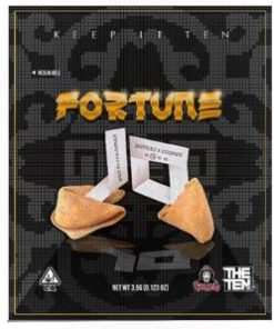 order The ten co Fortune online, The ten co Fortune, The ten co Fortune Cali weed, The ten co Fortune cannabis online, The ten co Fortune for sale, The ten co Fortune LA, The ten co Fortune Online, The ten co Fortune strain, The ten co Fortune strain online, The ten co Fortune UK, The ten co Fortune US, The ten co Fortune weed