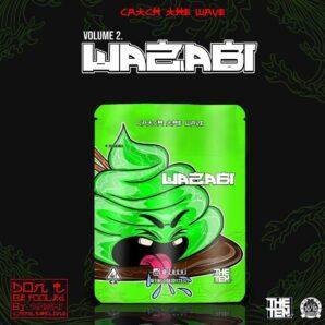 buy pink wazabi strain online in netherlands, buy wazabi weed strain, buy wazabi weed strain in california, buy wazabi weed strain in california with bitcoin, buy wazabi weed strain in france, buy wazabi weed strain in germany, buy wazabi weed strain in london, buy wazabi weed strain in london with bitcoin, buy wazabi weed strain in london with credit card, buy wazabi weed strain in uk, buy wazabi weed strain in uk with bitcoin, buy wazabi weed strain in uk with credit card, buy wazabi weed strain online, buy wazabi weed strain online in amsterdan, buy wazabi weed strain online in australia, buy wazabi weed strain online in france, buy wazabi weed strain online in germany, buy wazabi weed strain online in italy, buy wazabi weed strain online in spain, buy wazabi weed strain online in switzerland, buy wazabi weed strain online in uk, buy wazabi weed strain online in usa, Buy wazabi weed strain online in usa with bitcoin, Buy wazabi weed strain online in usa with credit card, buy wazabi weed strain with bitcoin, buy wazabi weed strain with credit card, buy wazabiy weed strain in california with credit card, buywazabi weed strain in uk with bitcoin, order Ten Co Wazabi online, order the Ten Co Wazabi, Ten Co Wazabi, Ten Co Wazabi Online, Ten Co Wazabi strain online, Ten Co Wazabi weed online, Ten Co Wazabi weed packs online, the Ten Co Wazabi for sae, The Ten Co Wazabi Online