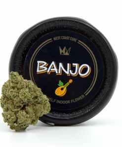 Banjo West Coast Cure for Sale, Buy Banjo West Coast Cure, buy west coast cure banjo online, Order Banjo West Coast Cure, order west coast cure banjo, Shop Banjo West Coast Cure, west coast cure banjo, west coast cure banjo for sale, Where to Buy Banjo West Coast Cure