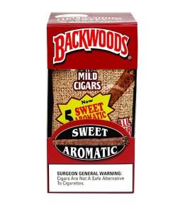 backwood blunts, backwood leaf, backwood preroll, backwood roller, backwood wraps, backwoods, backwoods blunt, backwoods cigar, backwoods cigars, backwoods cigars for sale, backwoods flavors, backwoods for sale, backwoods near me, backwoods pack, backwoods price, backwoods smokes, backwoods weed, backwoods wholesale, buy backwoods cheap in USA, buy backwoods cigars, buy backwoods cigars online, buy backwoods online, Buy cheap cigars online, buy pre rolled backwoods online, Buy sweet aromatic backwoods online, exotic backwoods, how much are backwoods, how to roll a backwood, order backwoods cigars, order backwoods cigars online, order backwoods online, order sweet aromatic backwoods, pre rolled backwoods, pre rolled backwoods for sale, sweet aromatic backwoods, russian cream backwoods cigars, sweet aromatic backwoods for sale, single backwoods, what are backwoods, where can i buy backwood in Florida, wholesale backwoods, buy backwoods sweet aromatic online