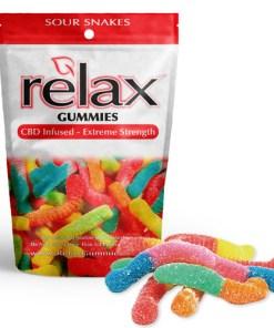 buy relax cbd gummies online, buy relax gummies, cbd relax gummies, relax gummies, relax gummies cbd, relax gummies cbd infused, relax gummies review, relax gummies reviews