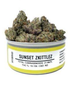 buy sunset zkittlez strain online, buy space monkey meds black jack online