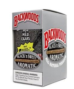 backwood blunts,backwood leaf,backwood preroll,backwood roller,backwood wraps,backwoods,backwoods blunt,backwoods cigar,backwoods cigars,backwoods cigars for sale,backwoods flavors,backwoods for sale,backwoods near me,backwoods pack,backwoods price,backwoods smokes,backwoods weed,backwoods wholesale,buy backwoods cheap in USA,buy backwoods cigars,buy backwoods cigars online,buy backwoods cigars Uk,buy backwoods cigars USA,buy backwoods honey cigars online,buy backwoods online,Buy cheap cigars online,Buy sweet n black backwoods online,buy pre rolled backwoods online, sweet n blackbackwoods,honey backwoods cigars,honey cigars backwoods, sweet n blackbackwoods for sale,how much are backwoods,how to roll a backwood,order backwoods honey cigars,order backwoods sweet n black online,order backwoods online,order sweet n black backwoods,pre rolled backwoods,pre rolled backwoods for sale, sweet n black backwoods for sale,what are backwoods,where can i buy backwoods,where to buy backwoods,where to buy backwoods sweet n black,wholesale sweet n black backwoods