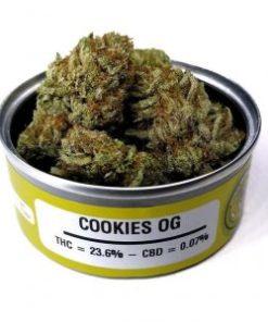 buy cookies og strain online