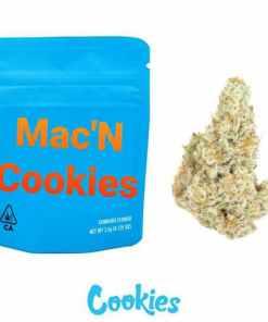 buy cookies mac n cookies online, buy cookies mac n cookies online, cookies mac n cookies for sale, order, cookies mac n cookies for sale, cookies mac n cookies strain, order cookies mac n cookies, where to buy cookies mac n cookies