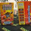 420, apple fritter exotic carts, are exotic carts real, buds, buy cartridges online, buy cheap exotic cart online, buy exotic cart, buy exotic cart online, buy exotic cart pen, buy exotic cart pens online, buy exotic cart with overnight shipment, buy exotic carts, buy exotic carts online, Cannabis, cbd, cheap exotic cart for sale, Exotic cart for sale, Exotic carts, exotic carts apple fritter, exotic carts cartridge, exotic carts cartridges, exotic carts cartridges wholesale, exotic carts exotic carts for sale, exotic carts fake, exotic carts fake vs real, exotic carts flavors, exotic carts for sale, exotic carts forbidden fruit, exotic carts gelato, exotic carts gorilla glue, exotic carts instagram, exotic carts lab test, exotic carts official, exotic carts oil, exotic carts oil cartridge, exotic carts one gram, exotic carts packaging, exotic carts pineapple express, exotic carts price, exotic carts purple punch, exotic carts real vs fake, exotic carts reddit, exotic carts review, exotic carts reviews, exotic carts skittles, exotic carts strawberry shortcake, exotic carts strawnana, exotic carts thc, exotic carts thc cartridges, exotic carts thc cartridges cartridge, exotic carts vape, exotic carts vape cartridges, exotic carts vape pen, exotic carts vape prices, exotic carts website, exotic carts wedding cake, exotic carts wholesale, exotic golf carts, fake exotic carts, gorilla glue exotic carts, gsc exotic carts, how to spot fake exotic carts, joe exotic carts, kosher kush exotic carts, Kush, Marijuana, order exotic cart, order vape cartridges in bulk., real exotic carts, strawnana exotic carts, Thc, what are exotic carts, where to buy exotic carts, yoda og exotic carts
