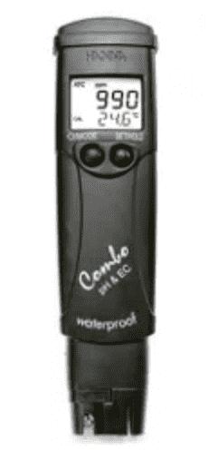 HI 98130/Combo 2
