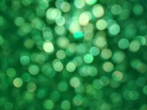 Photo Coming Soon - Osage Vape Cartridge - Blueberry Kush