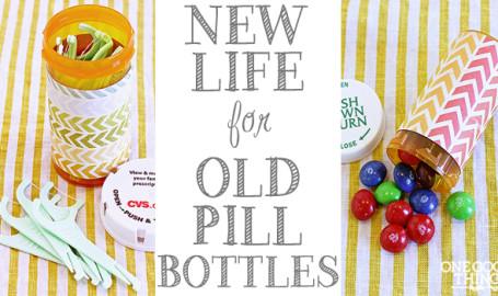 reuse-pill-bottles-9