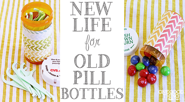 reuse-pill-bottles-9