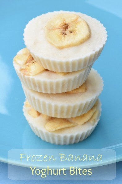 Frozen-Banana-Yoghurt-Bites-recipe-Simple-and-healthy-snack-idea-with-only-3-ingredients-easy-recipe-for-kids-from-Eats-Amazing-UK