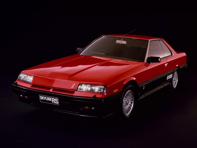 nissan_skyline_2000_turbo_rs-x_coupe_7