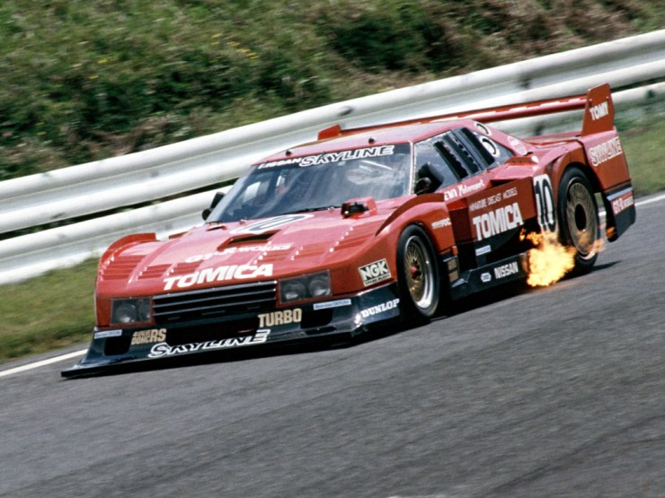 nissan_skyline_dohc_turbo_group_5_1