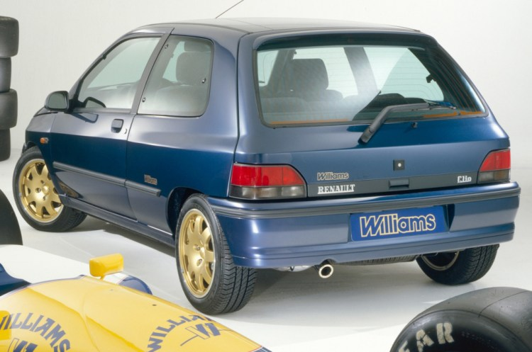 renault_clio_williams_1.jpg