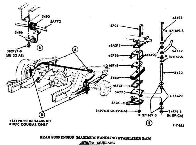 1993 Honda Prelude Race Car