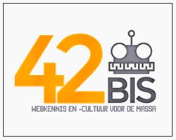 42bis-logo