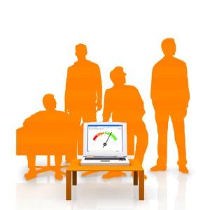 web-analytics-tools2