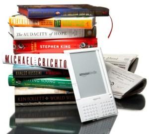 8-24-08-kindle-books2