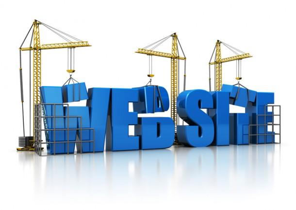 Website bouwen - wat is een goede website?