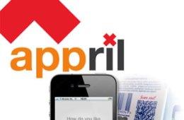Appril-Startup-met-een-app