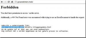 nep-webadres