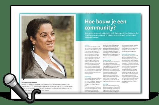 jolanda-communities