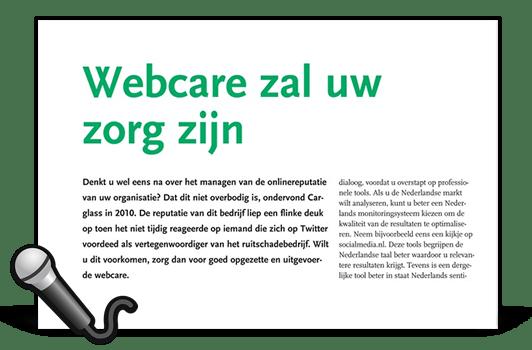 webcare-marcel