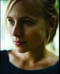 Laura Van Bouchout