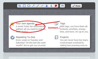 Awesome Screenshot Chrome