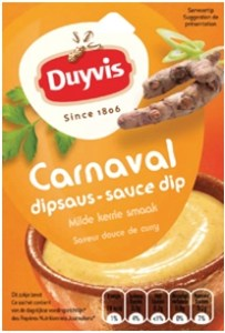 Duyvis